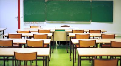 skandal w warszawskiej szkole