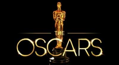 Nowe kryteria przyznawania Oscarów