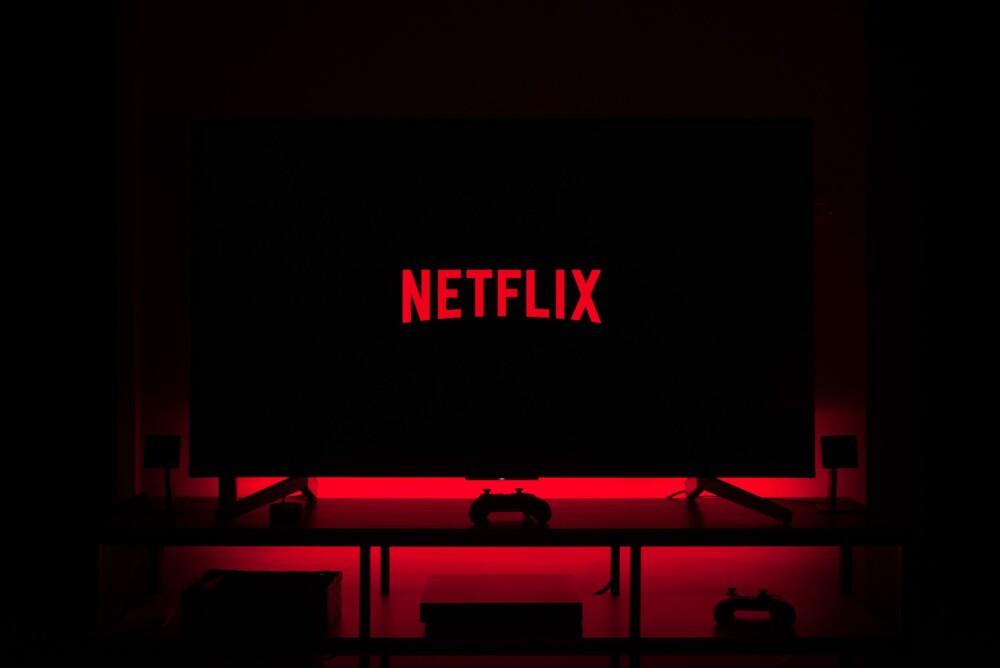 Netflix za darmo