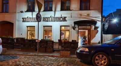 Kawiarnia w Chełmie obeszła