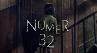 numer 32 film