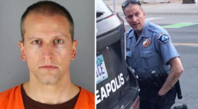 Policjant oskarżony o zabójstwo