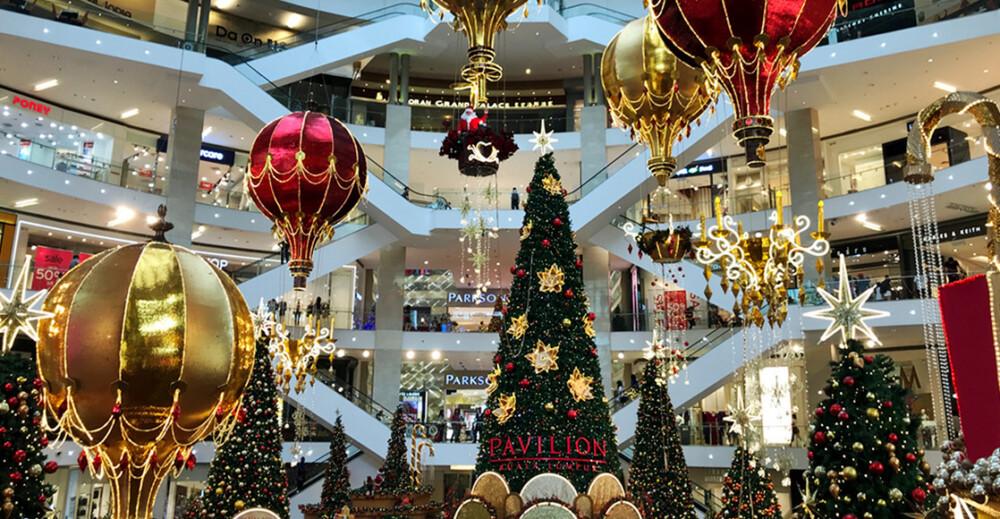 niedziele handlowe w grudniu