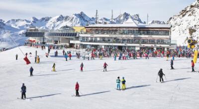 sezon narciarski zablokowany