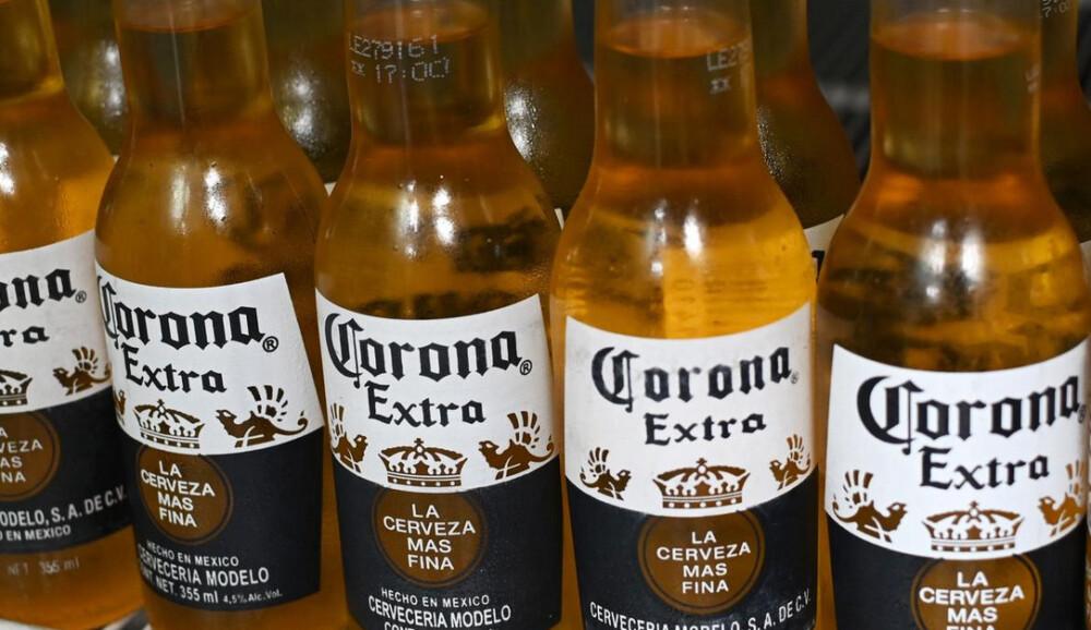 6 piw za darmo
