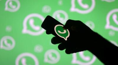 WhatsApp z nową opcją