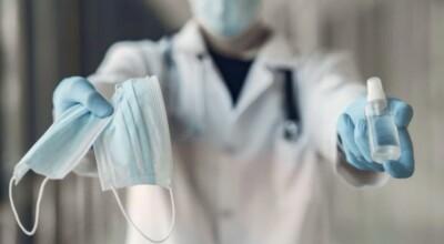 Polska rekrutuje lekarzy