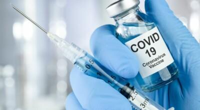 Producent szczepionek zrzekł się