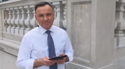 Największe hity polskiego YouTube'a
