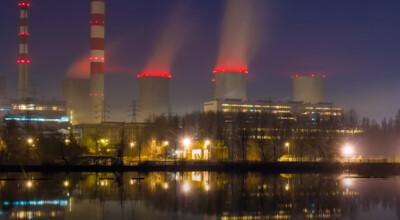 W Bełchatowie powstanie elektrownia