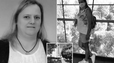 zmarła 48 godzin po szczepieniu