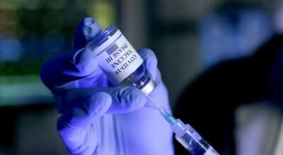 Nowy raport zmarnowanych szczepionek