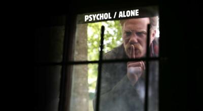 psychol film w cda