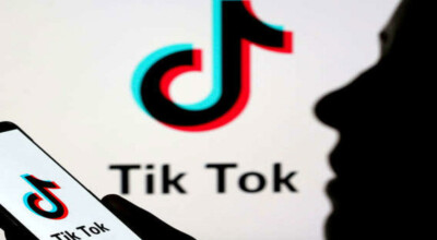 TikTok zablokowany we Włoszech