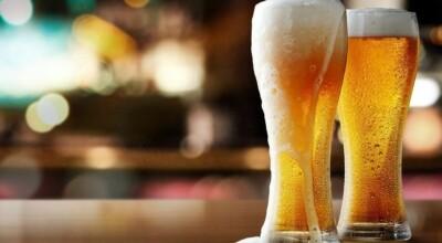 Wzrośnie akcyza na piwo