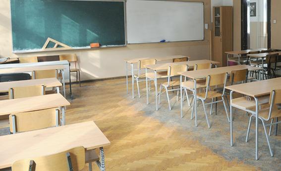 otwarcie szkół