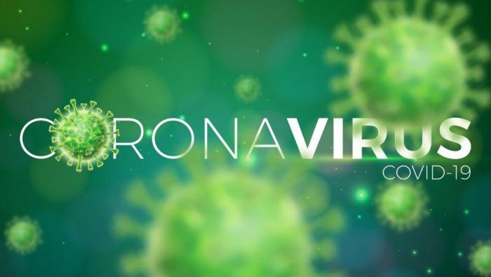 Koronawirus z RPA