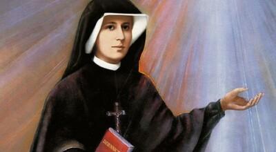 Przepowiednia św. Faustyny