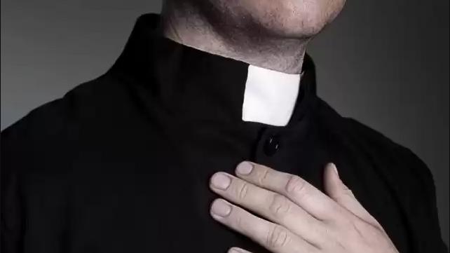 Skandal na lekcji religii