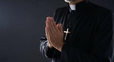 Opłata z apostazję
