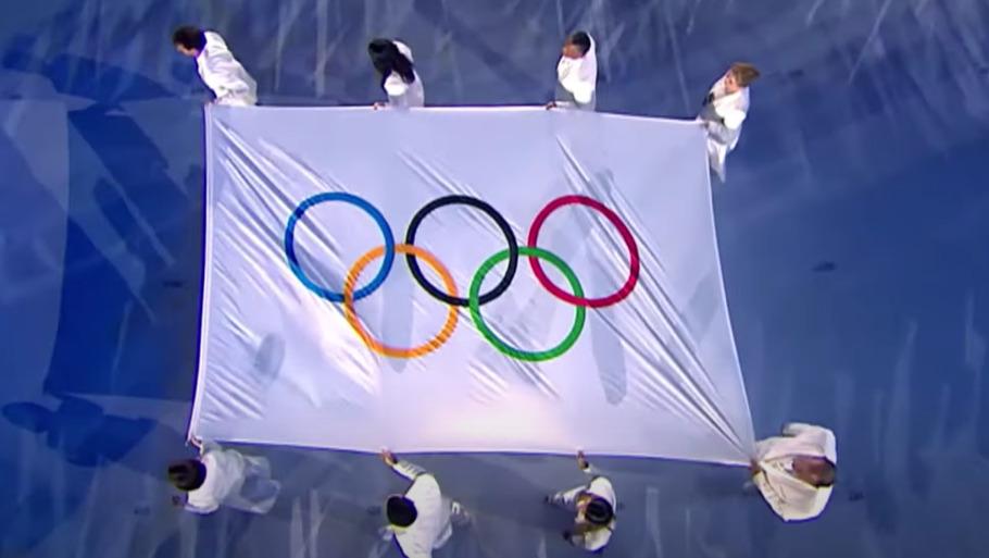 Przełom w sprawie igrzysk