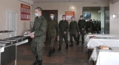 niepokojące doniesienia w ukrainy