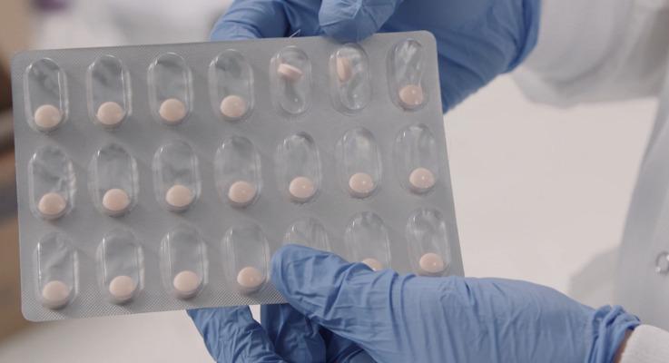 lek na covid-19