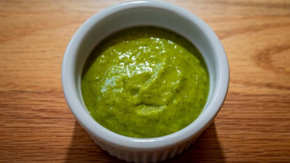 składnik sosu