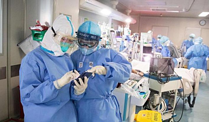 lekarze rezydenci