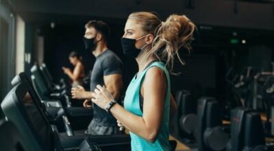 zakaz Gangnam Style na siłowniach