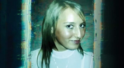 Iwona Wieczorek