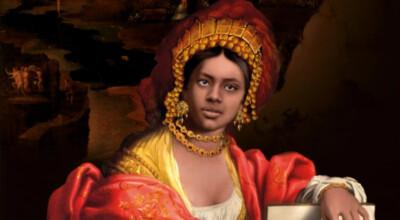 Przepowiednie Królowej Saby