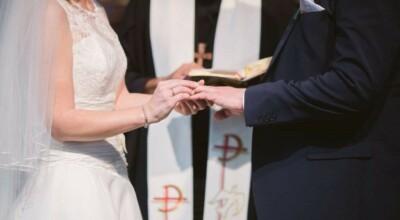 Przyszli małżonkowie podrabiają zaświadczenia