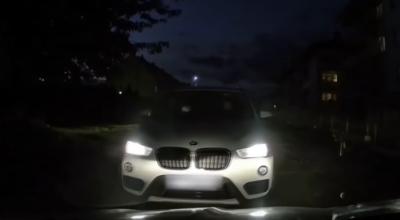 sorry ale masz gorsze auto
